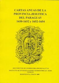 CuadernoGeohistoria40