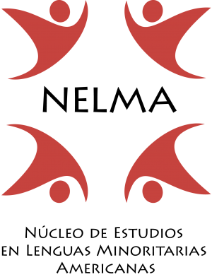 Logo Nelma