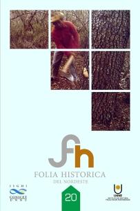 FoliaHist20