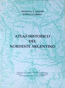Tapa atlas-historico