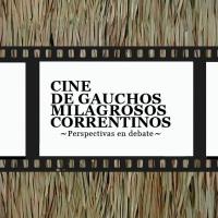 Tapa Catalogo de Gauchos Milagrosos
