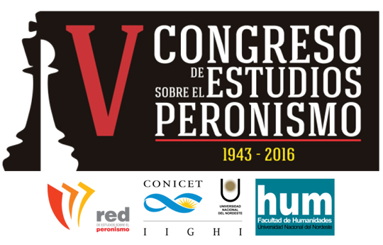 Vcongresodelared