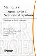 imaginario_tapa_ch