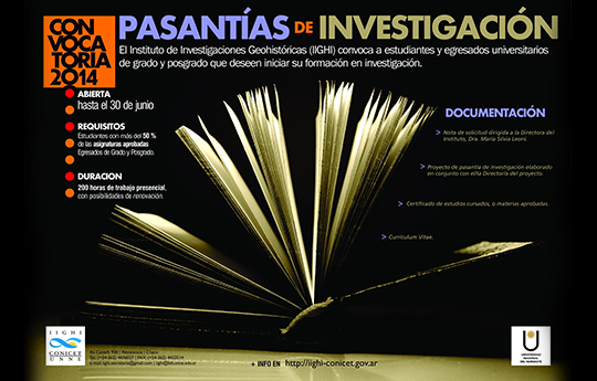 Pasantias2014-conv1