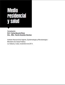 Tapa-Medio-residencial-y-salud