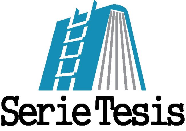 LogoSerieTesis
