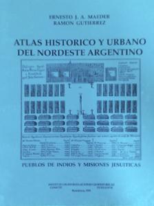 Tapa atlas-historico-y-urbano