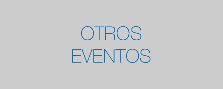 boton_otros_eventos