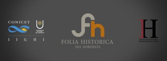 CabeceraFolia
