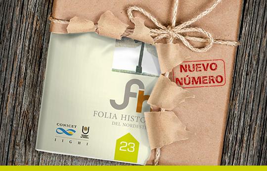 SliderFolia23
