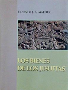 Tapa_los_bienes_de_los_jesuitas