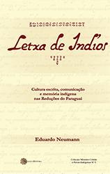 Libro 06