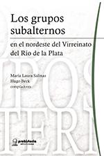 Tapa_LosGruposSubalternos-SalinasBeck