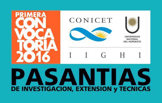 AfichePrimeraConvocatoriaPasantías2016web