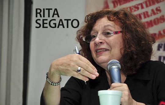 SliderRitaSegato2