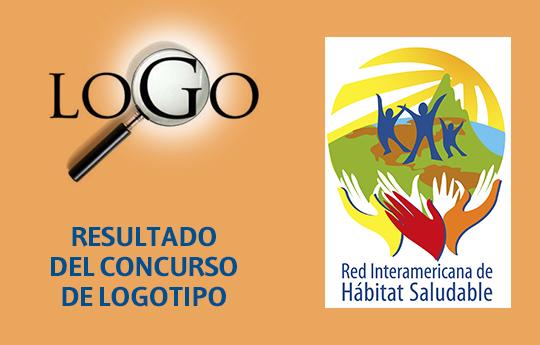 SliderGanadoresConcursoLogo