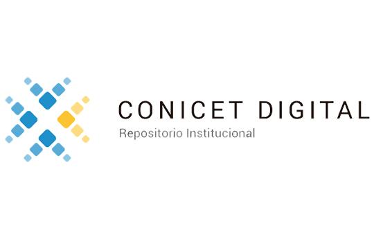 SliderIIGHIenCONICETdigital