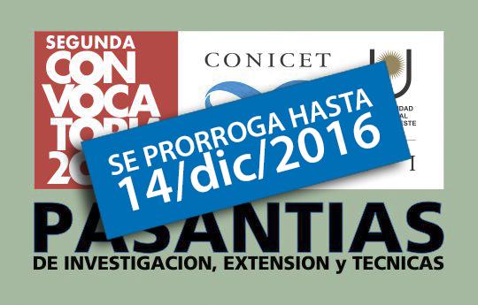 Pasantias2016-conv2-prorroga
