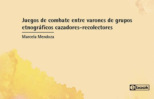 SliderMarcela Mendoza