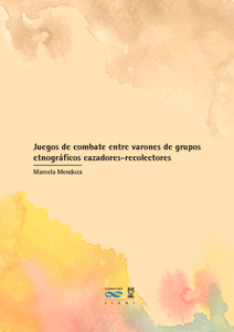 Tapa Libro Mendoza