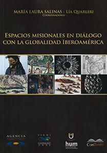 Espacios misonales Iberoamerica