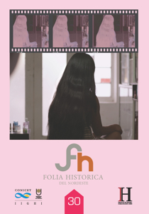 FoliaHist30