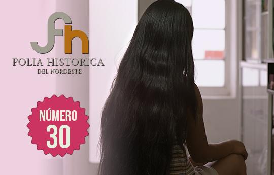 SliderFolia30