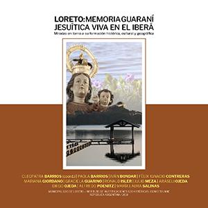 Tapa Loreto