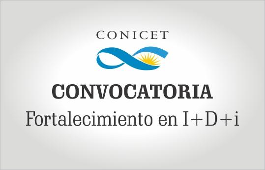 SliderConvocatoriaCIC-IDi-2018