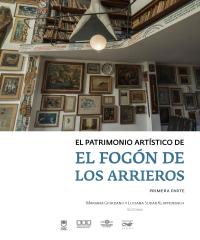 Tapa Catálogo EFDA