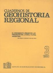 tapa cuadernos de geohistoria regional 03