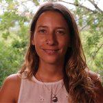 María Andrea YPA