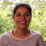Cecilia GIMENO