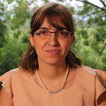 Fátima Victoria VALENZUELA