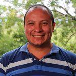 Ricardo Esteban OLIVIERI