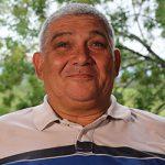 Roque Antonio NAVARRO