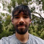 Ignacio Norberto CASSOLA