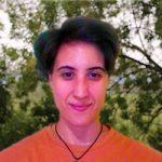 Ana Emilia CAO